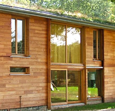 atelier d 39 architecture champetier de ribes versailles 78 maison d rambouillet yvelines. Black Bedroom Furniture Sets. Home Design Ideas